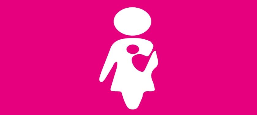 co-allaitement-enceinte-oummi-magazine