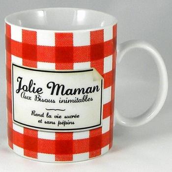 Mug_jolie_maman__C_