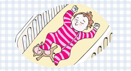 69mois-bebe-sommeil-460x250