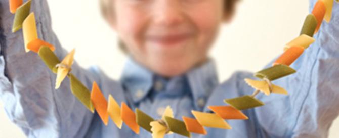 Special-fete-des-meres-Les-15-plus-beaux-colliers-de-nouilles