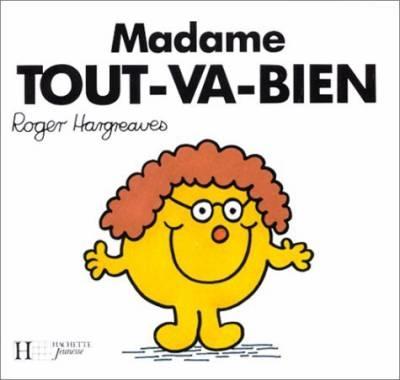 madame-tout-va-bien-117577
