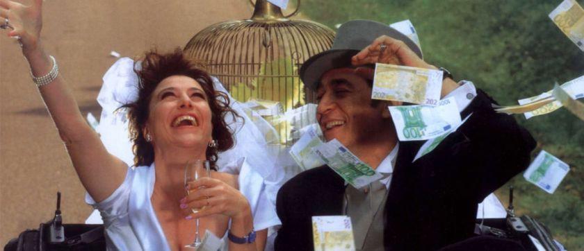 ah-si-j-etais-riche-hd1-5-preuves-que-gagner-au-loto-ne-fait-pas-forcement-le-bonheur-video