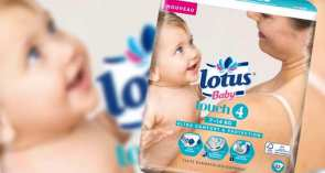 2074797_le-suedois-sca-sattaque-a-pampers-avec-lotus-baby-web-0211905896026