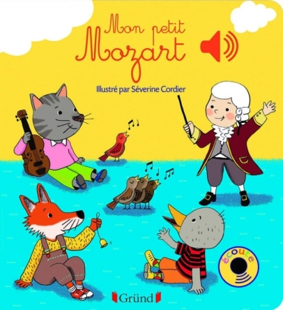 livre-musical-mozart-p-image-37921-grande