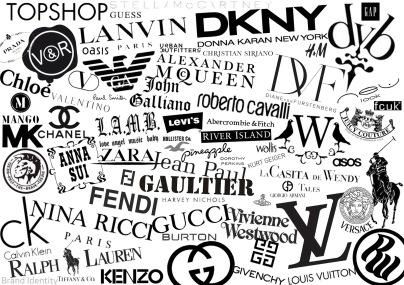 produits-de-luxe-2