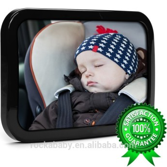 Wholesale-Baby-Mom-Rear-Facing-Back-Seat