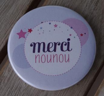 accessoires-de-maison-magnet-aimant-merci-nounou-75mm-9175647-imgp1419-9cd34-7af5c_570x0
