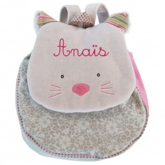 sac-a-dos-chat-gris-les-pachats-personnalisable.jpg