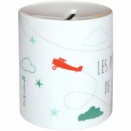 tirelire-enfant-avion-bleue-personnalisable-2