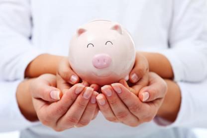 Quelle-épargne-choisir-pour-votre-enfant
