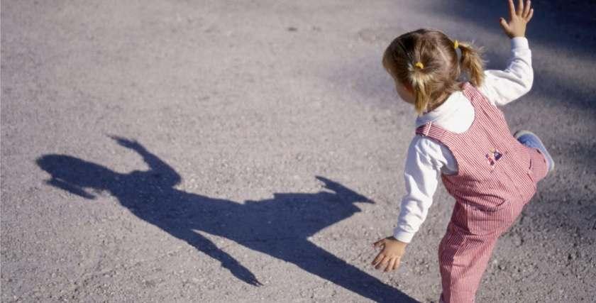 Quel-est-le-trait-de-caractere-de-votre-enfant