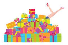 cadeaux-de-montagne-20498777