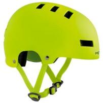 MET_Yo-Yo_Helm_safety_yellow[500x500]