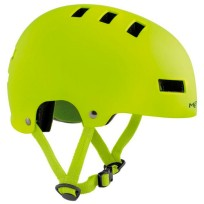 MET_Yo-Yo_Helm_safety_yellow[500x500]