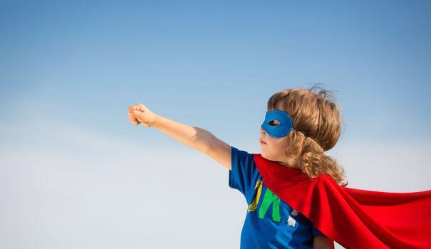 comment-aider-son-enfant-a-devenir-autonome_5176127